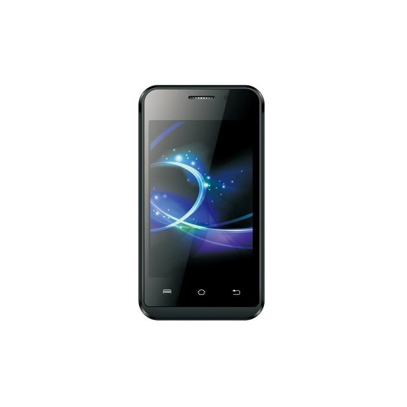 Condor - F-Touch prix tunisie