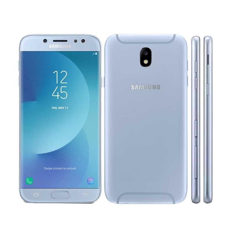 SAMSUNG - Smartphone Galaxy J7 Pro 4G prix tunisie