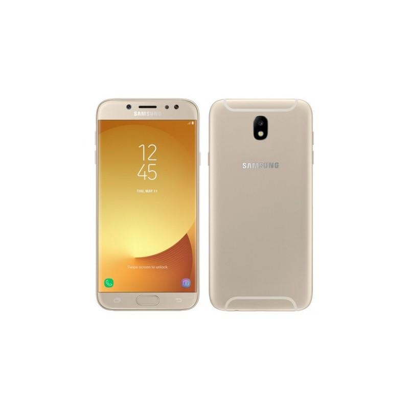 SAMSUNG Smartphone Galaxy J7 Pro 4G 2