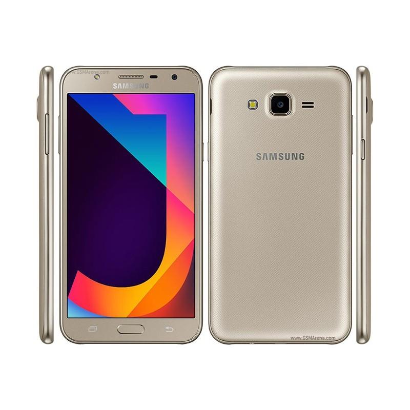 SAMSUNG - Smartphone Galaxy J7 Core 4G prix tunisie