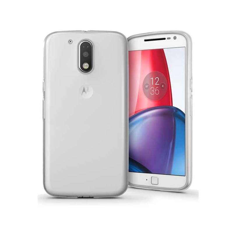 Motorola - Smartphone Moto G4 DS prix tunisie