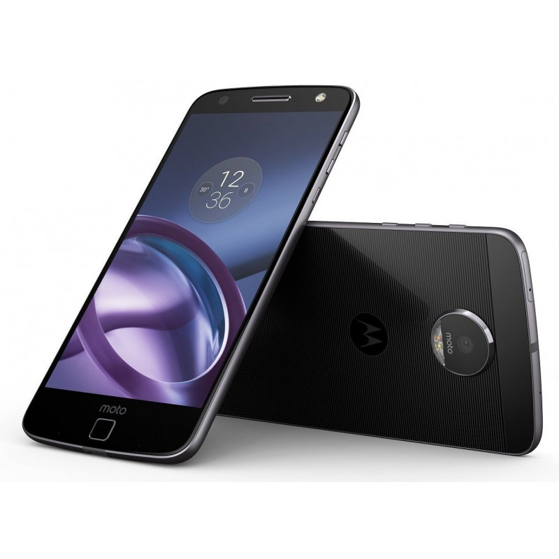 Motorola - Smartphone Moto Z prix tunisie