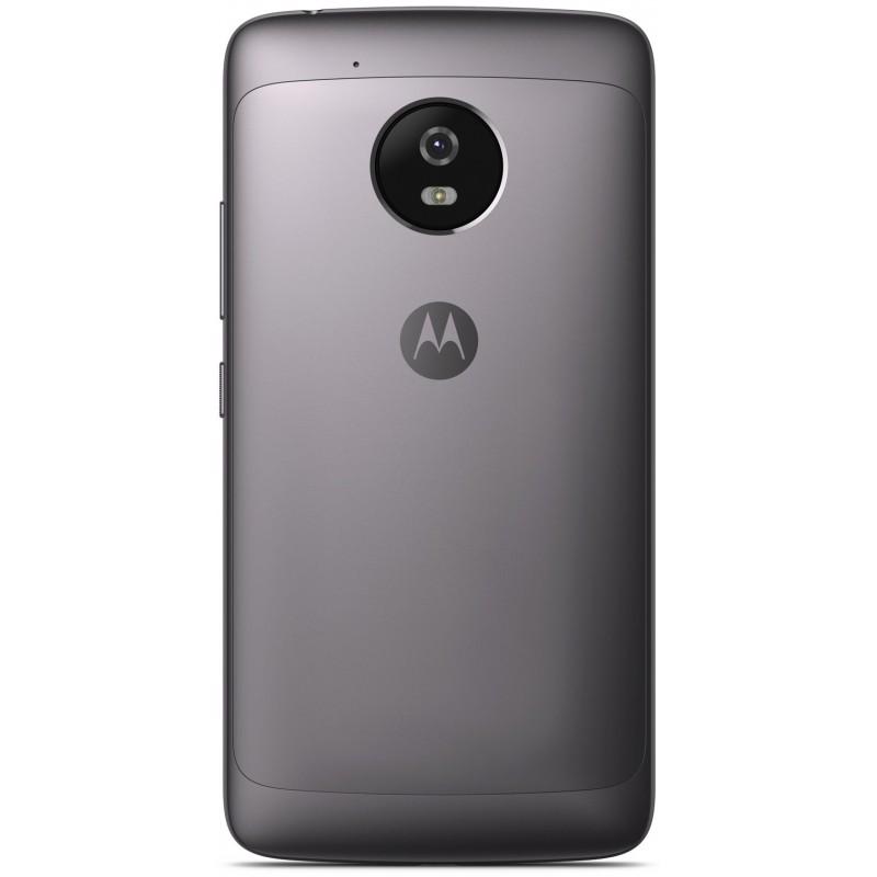Motorola Smartphone Moto G5 4G 3