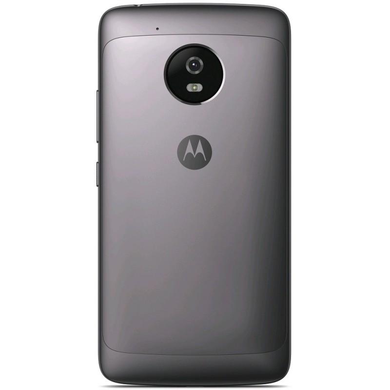 Motorola Moto G5 Plus 4G 3