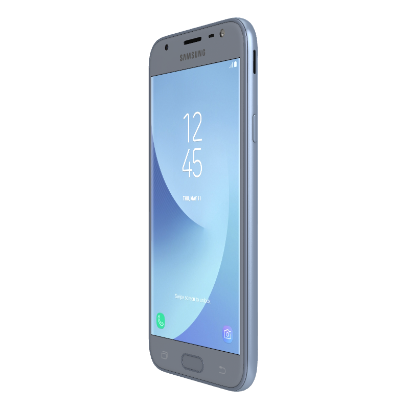 SAMSUNG Smartphone Galaxy J3 Pro 4G 2