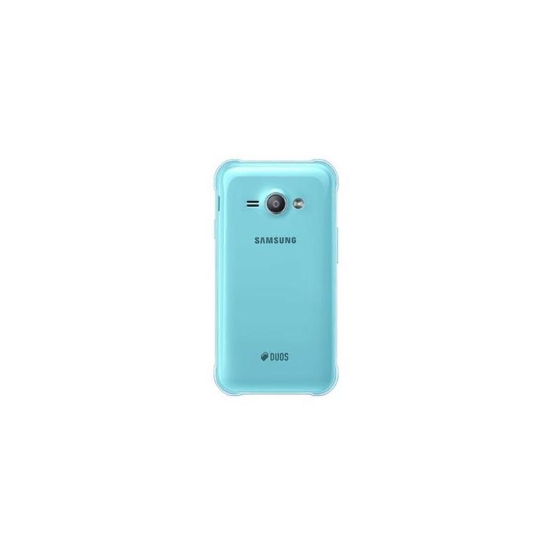 SAMSUNG Smartphone Galaxy J1 Ace 3G 3