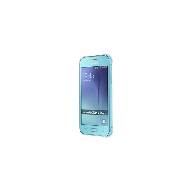 SAMSUNG Smartphone Galaxy J1 Ace 3G 2