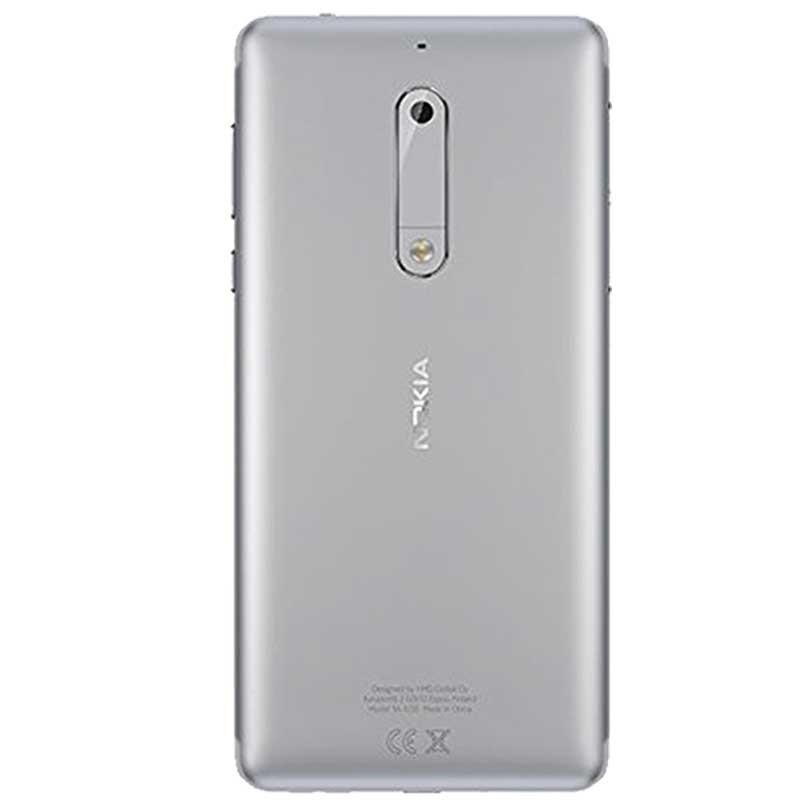 NOKIA Smartphone NOKIA 5 4G 3