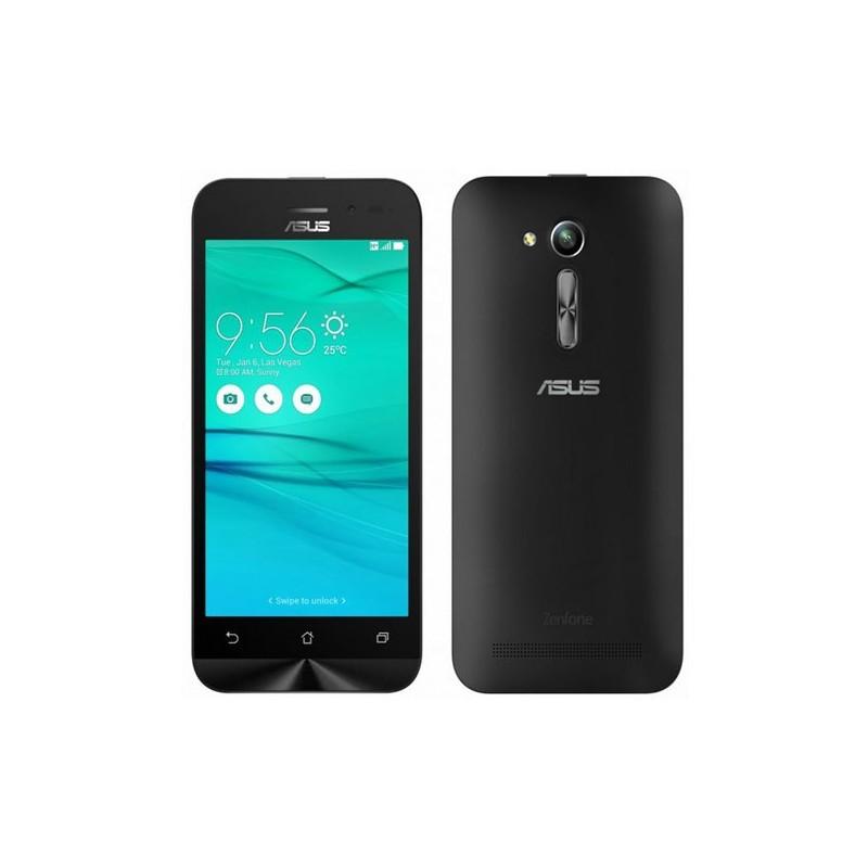 ASUS Smartphone ZenFone Go - 3G 2
