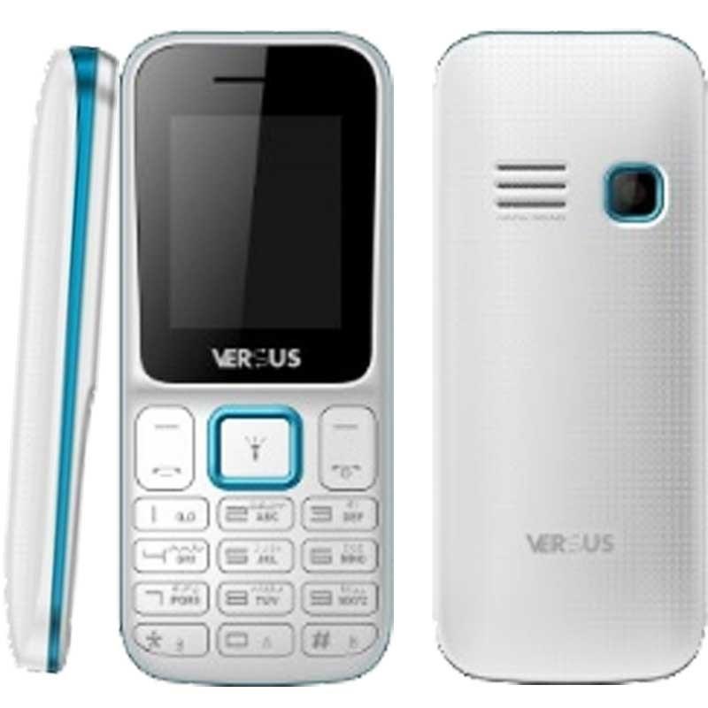 VERSUS - Téléphone Portable X1 Double Sim prix tunisie