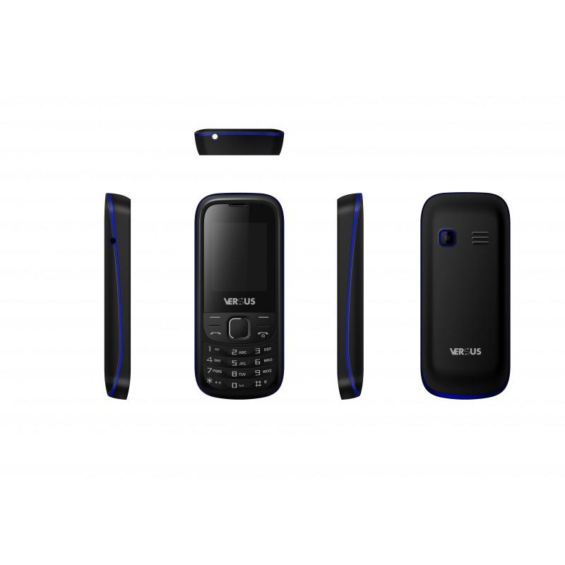 VERSUS - Téléphone Portable Pixou Double SIM prix tunisie