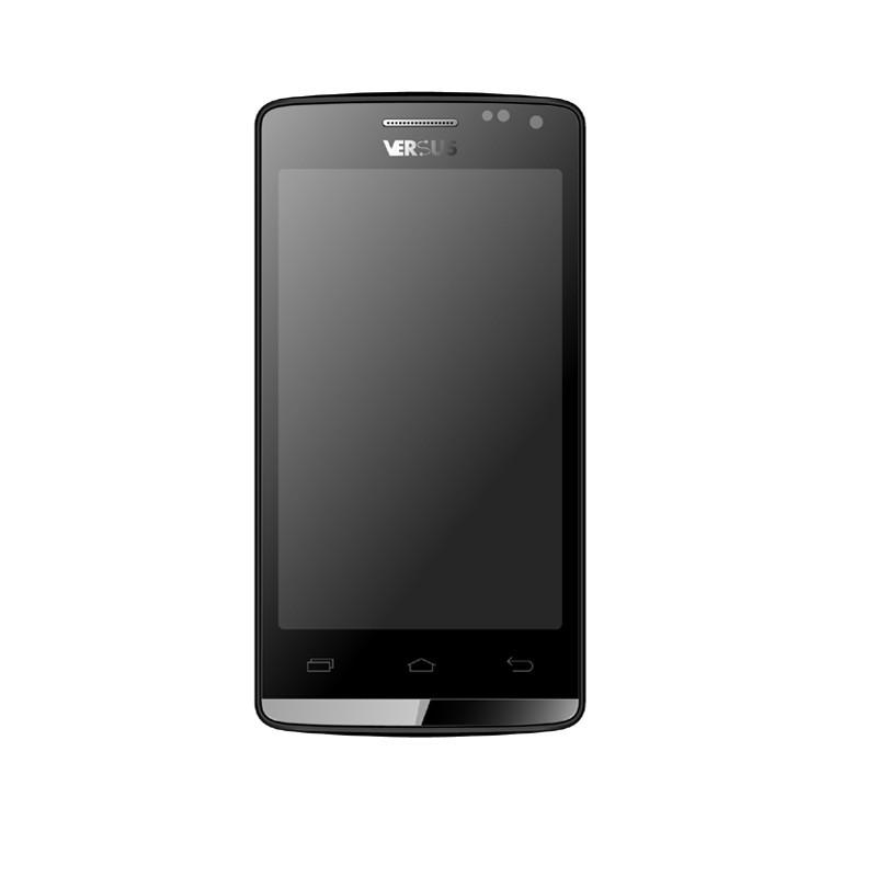 VERSUS Smartphone Azur 1