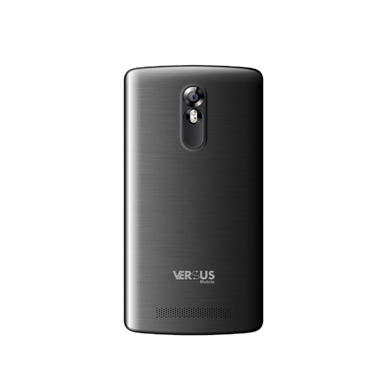 VERSUS Smartphone Azur 2
