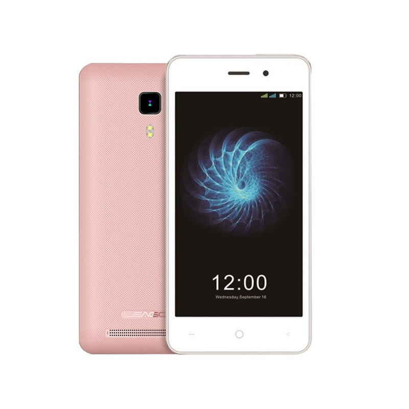 Leagoo - Smartphone Z3C 3G Double Sim prix tunisie