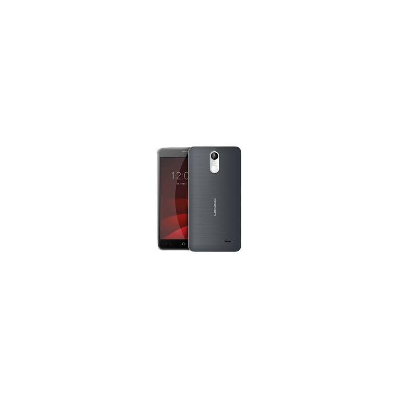 Leagoo - Smartphone P1 Pro 4G prix tunisie