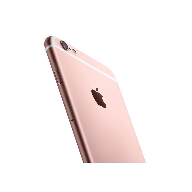 Apple iPhone 6s 16Go 3