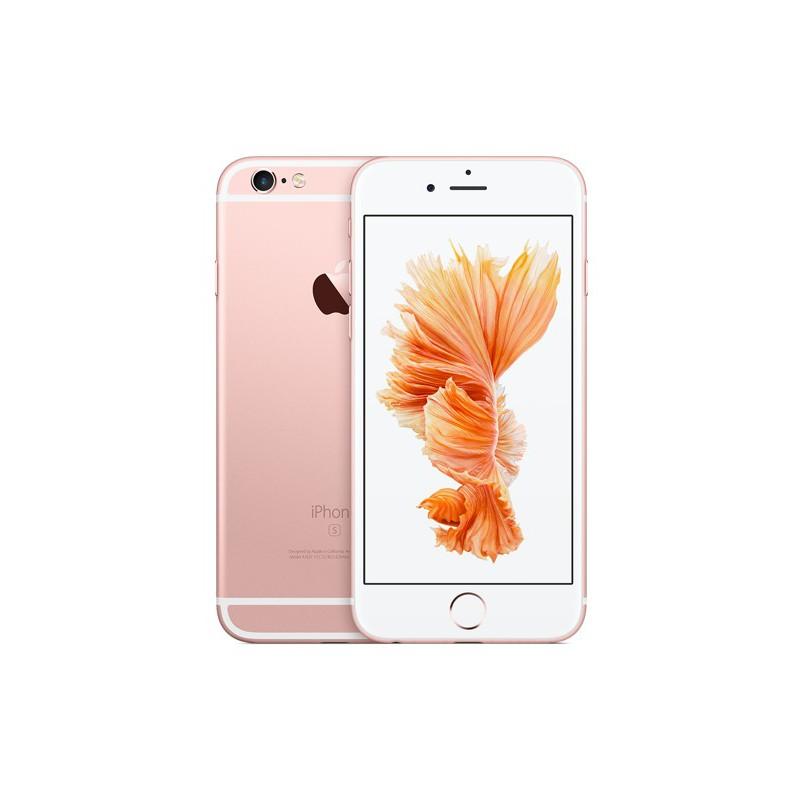Apple iPhone 6s 16Go 2
