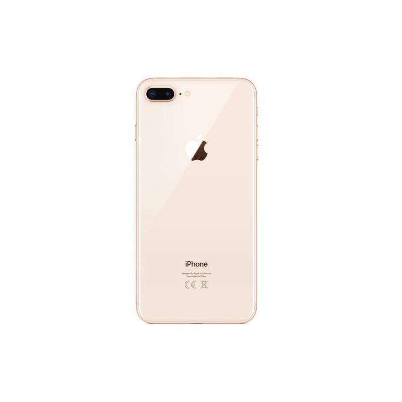 Apple iPhone 8 Plus / 64 Go 2