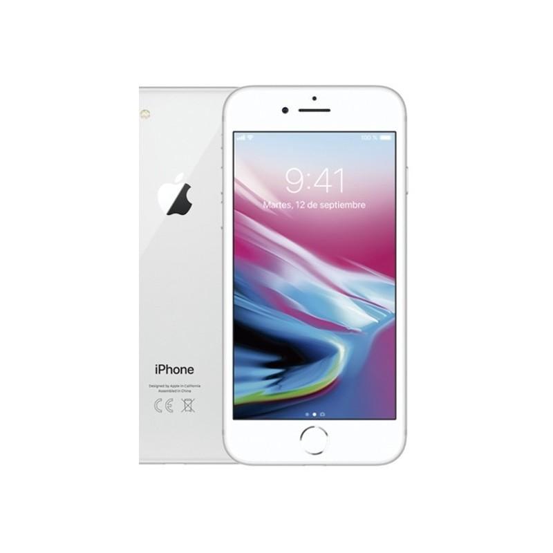 Apple iPhone 8 256Go 2