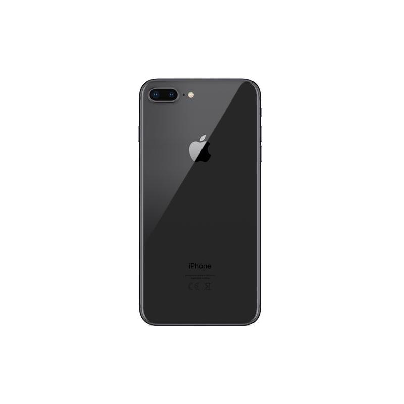 Apple iPhone 8 Plus / 256 Go 3