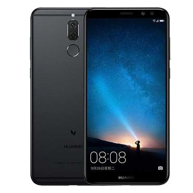 HUAWEI - Smartphone Mate 10 Lite 64Go 4G prix tunisie