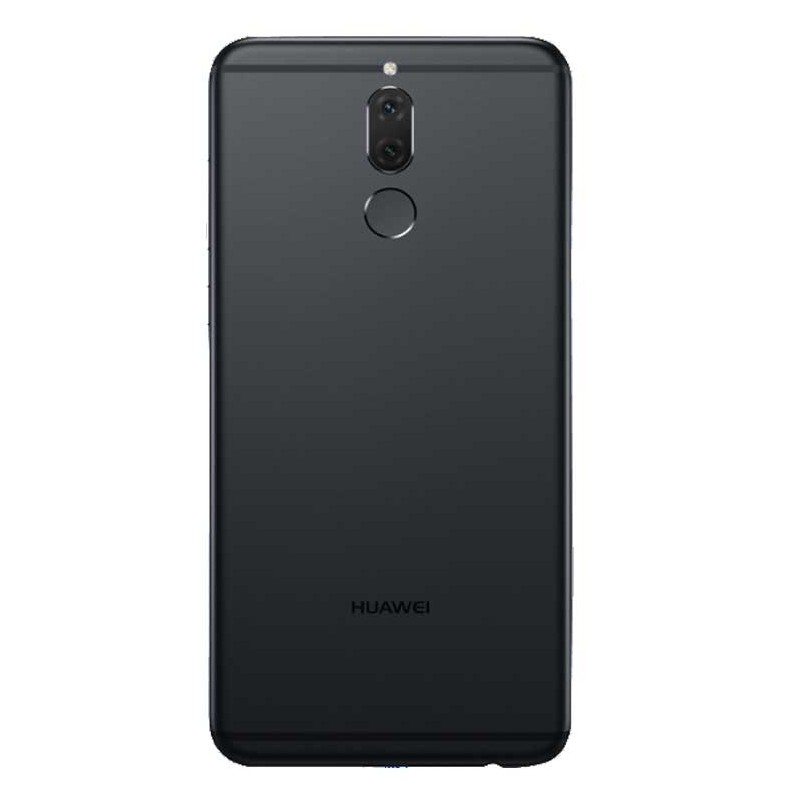 HUAWEI Smartphone Mate 10 Lite 64Go 4G 2