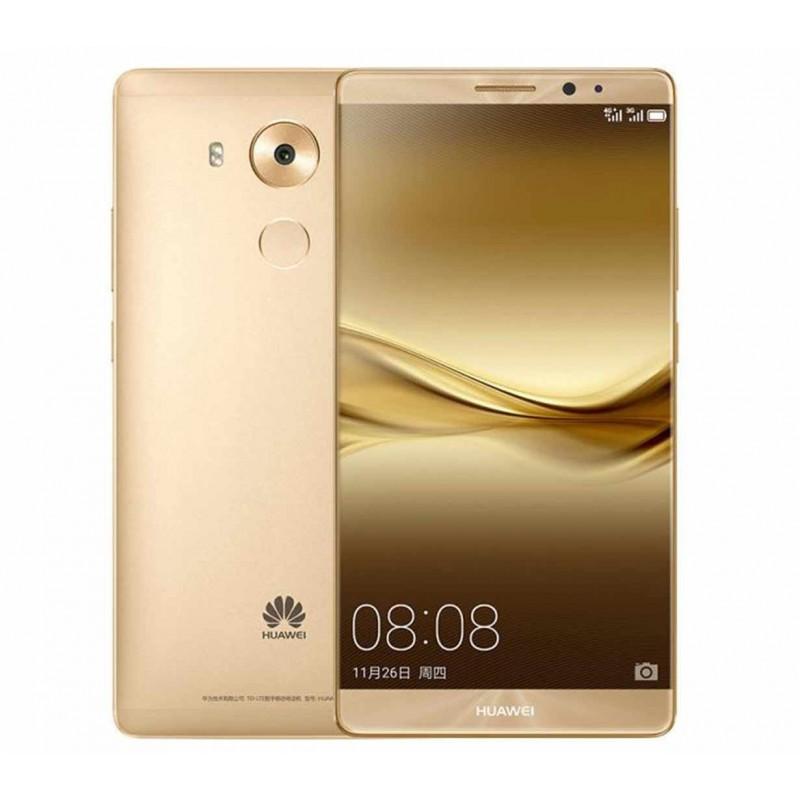 HUAWEI Smartphone Mate 8 4G 1