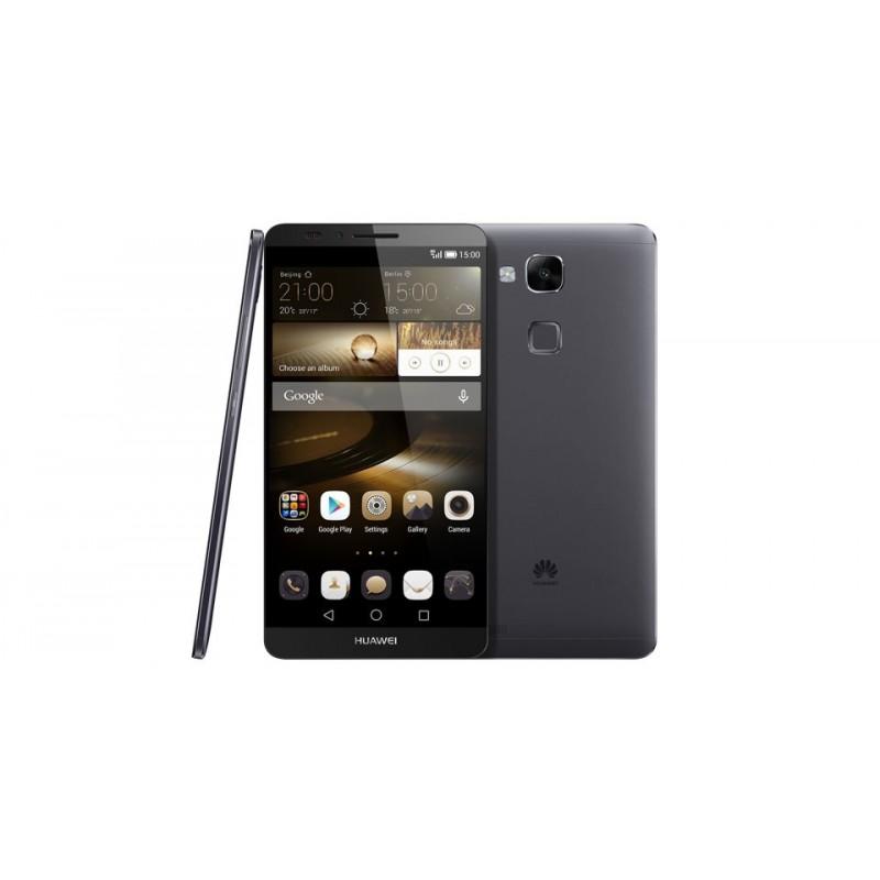 HUAWEI Smartphone Mate7 4G 1