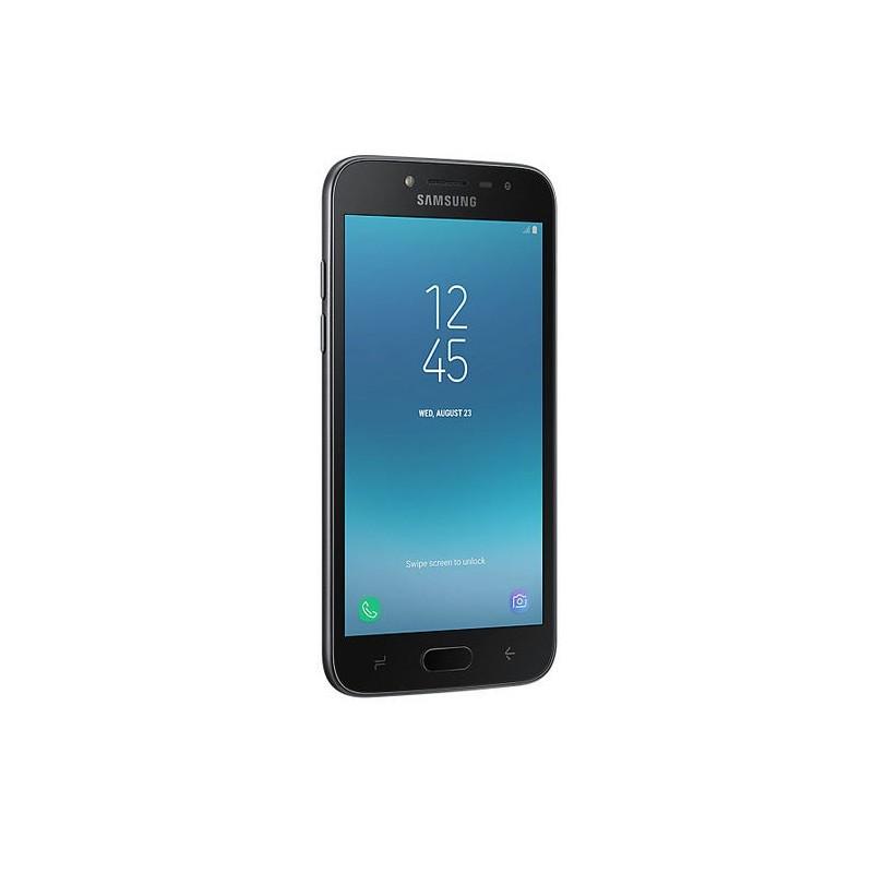 SAMSUNG - Smartphone Galaxy Grand Prime Pro 4G prix tunisie