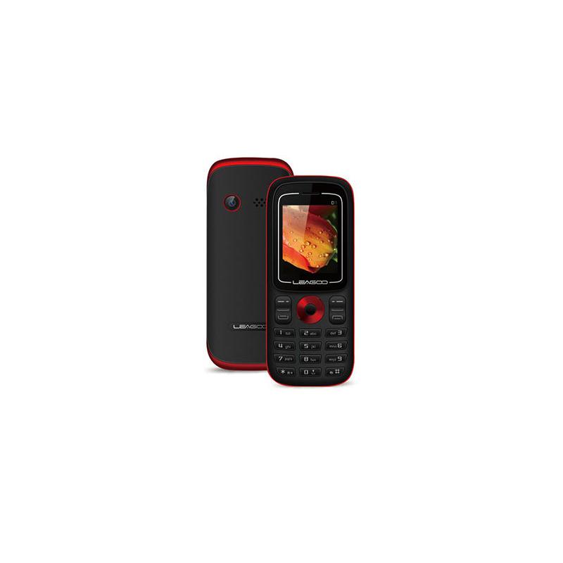 Leagoo - D1 Double SIM prix tunisie
