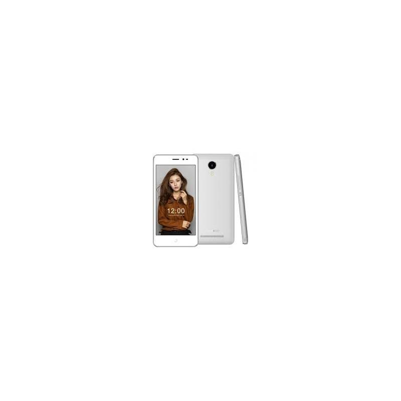 Leagoo Smartphone Z5L 4G 1