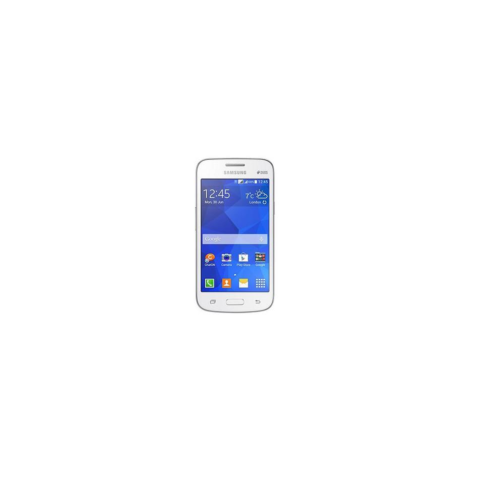 SAMSUNG Smartphone Galaxy Star 2 1