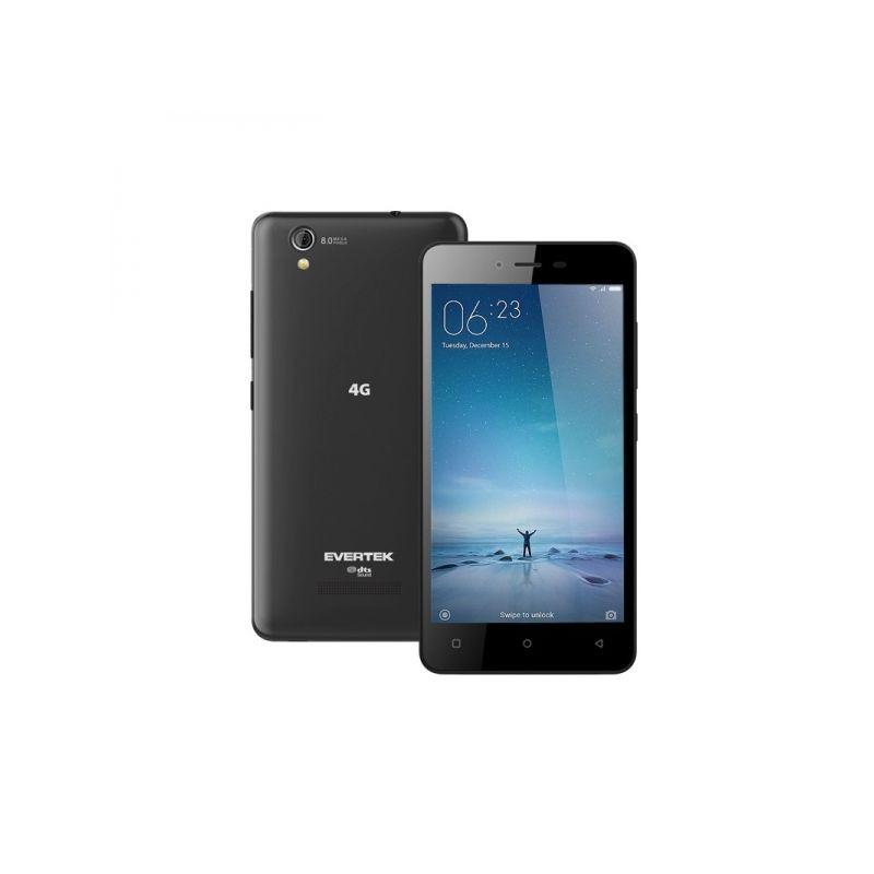 Evertek Smartphone EverMiracle S II 4G 1