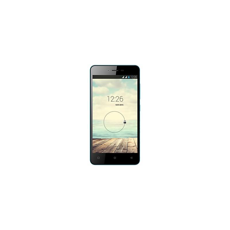 Evertek Smartphone EverMiracle S II 4G 2
