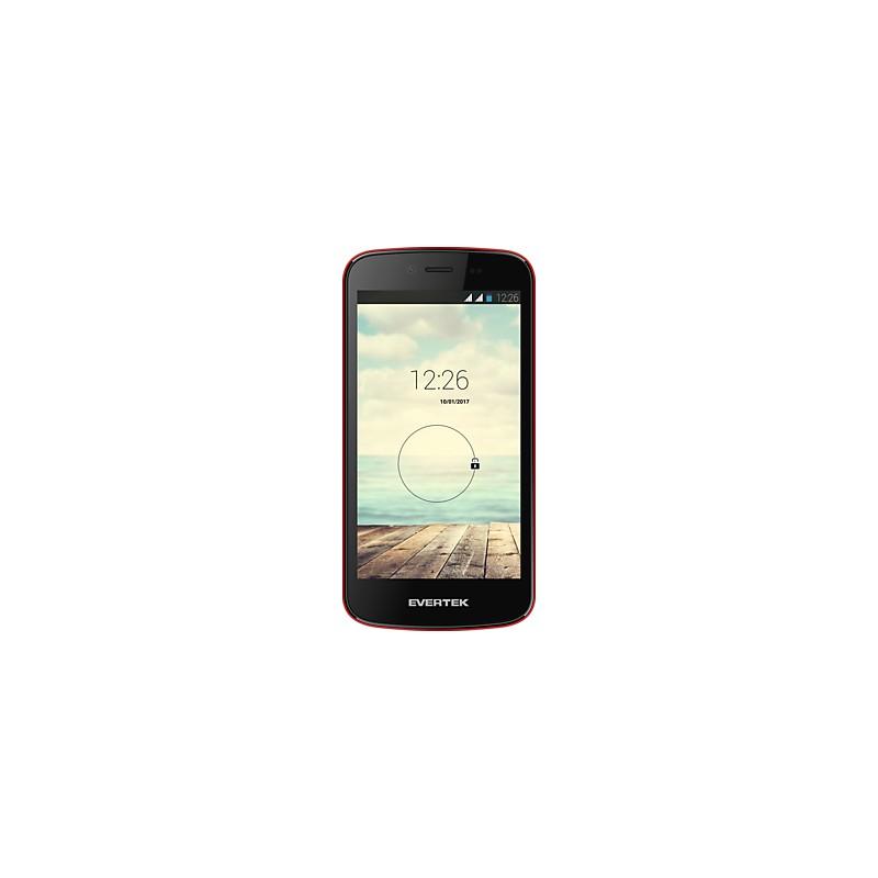 Evertek Smartphone EVERGLORY PLUS 4G 1