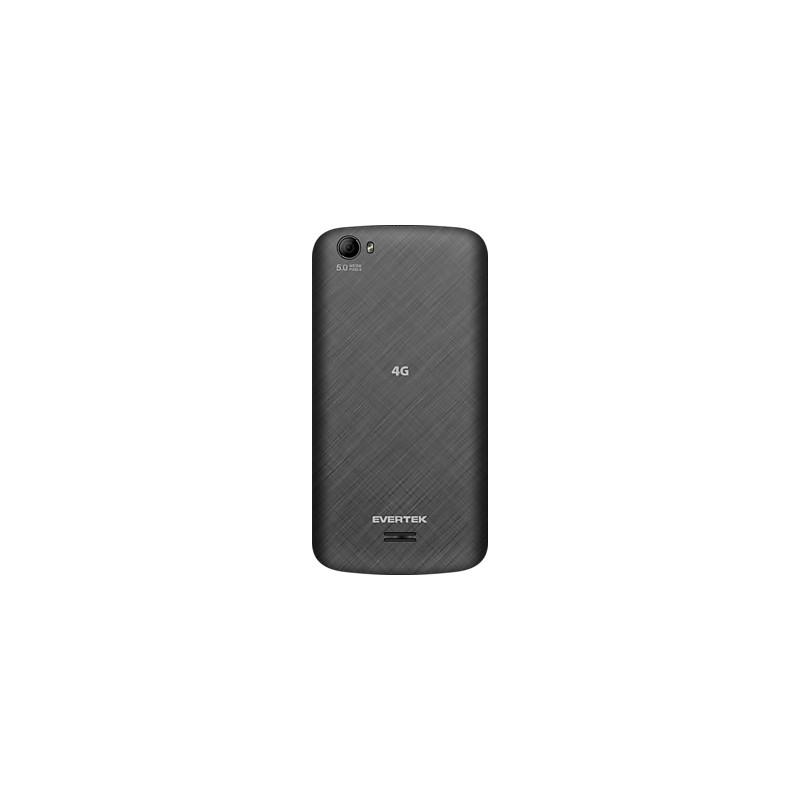 Evertek Smartphone EVERGLORY PLUS 4G 2