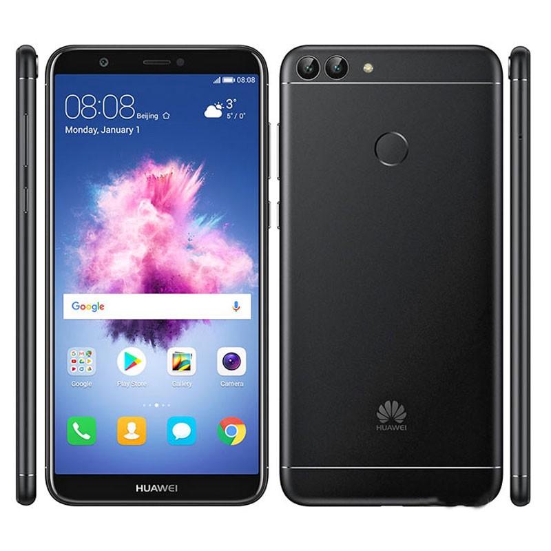 HUAWEI Smartphone P Smart 1