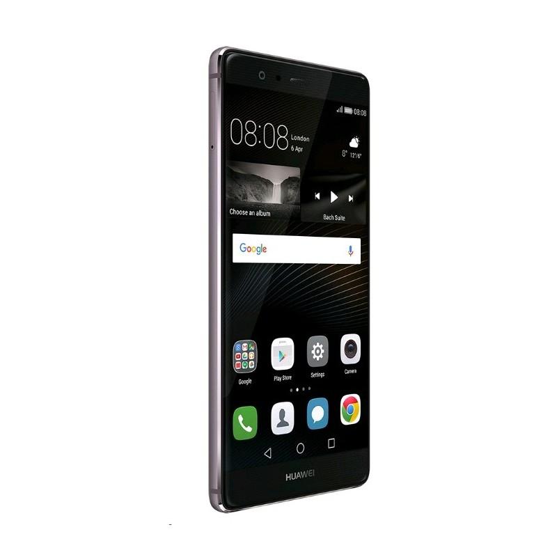 HUAWEI Smartphone P9 EVA 3