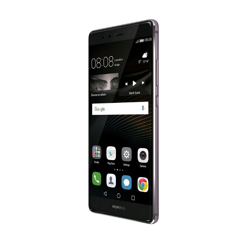 HUAWEI Smartphone P9 EVA 2
