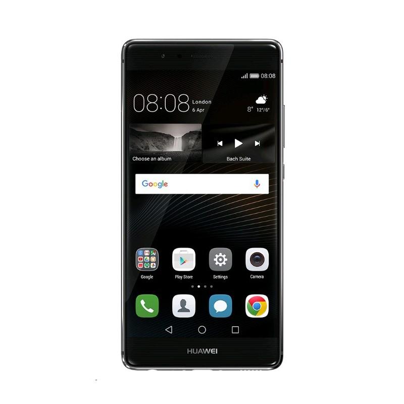 HUAWEI - Smartphone P9 EVA prix tunisie