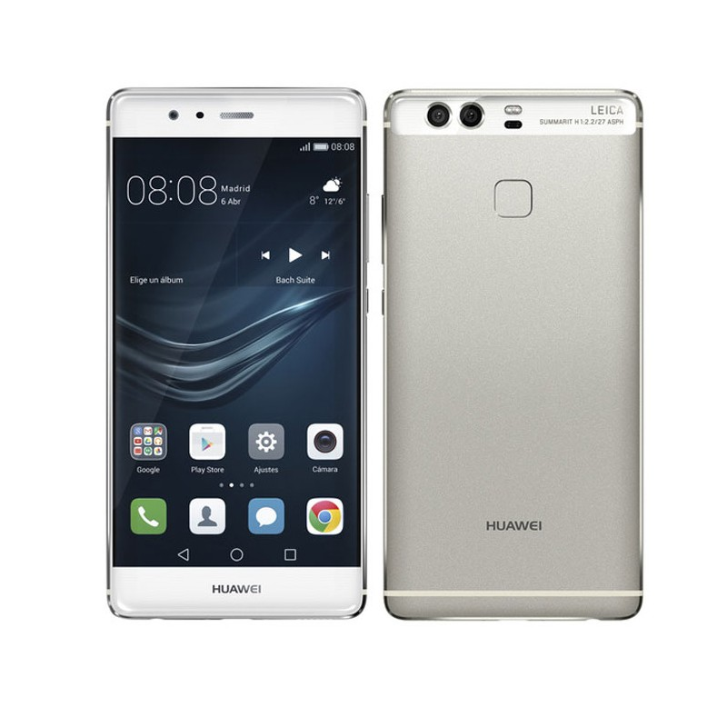 HUAWEI Smartphone P9 MYSTIC 1