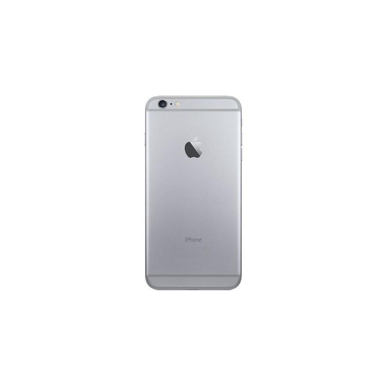 Apple iPhone 6s Plus- 64 Go 3