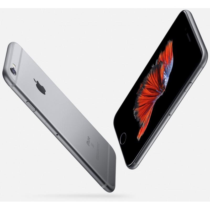 Apple iPhone 6s Plus- 64 Go 2