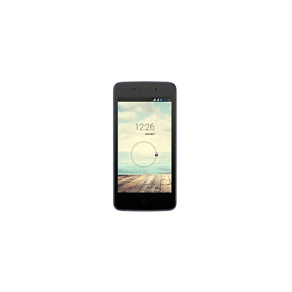 Evertek - Smartphone M1 Mini 3G prix tunisie
