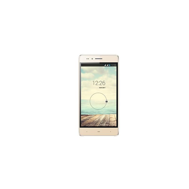 Evertek Smartphone EVERTEK P1 Power 3G 1