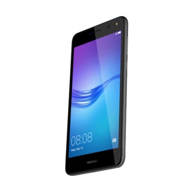 HUAWEI Smartphone Y5 (2017) 4G 2
