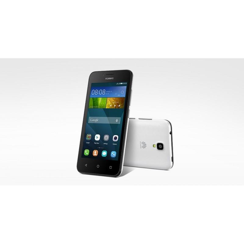HUAWEI - Smartphone Y5 3G prix tunisie