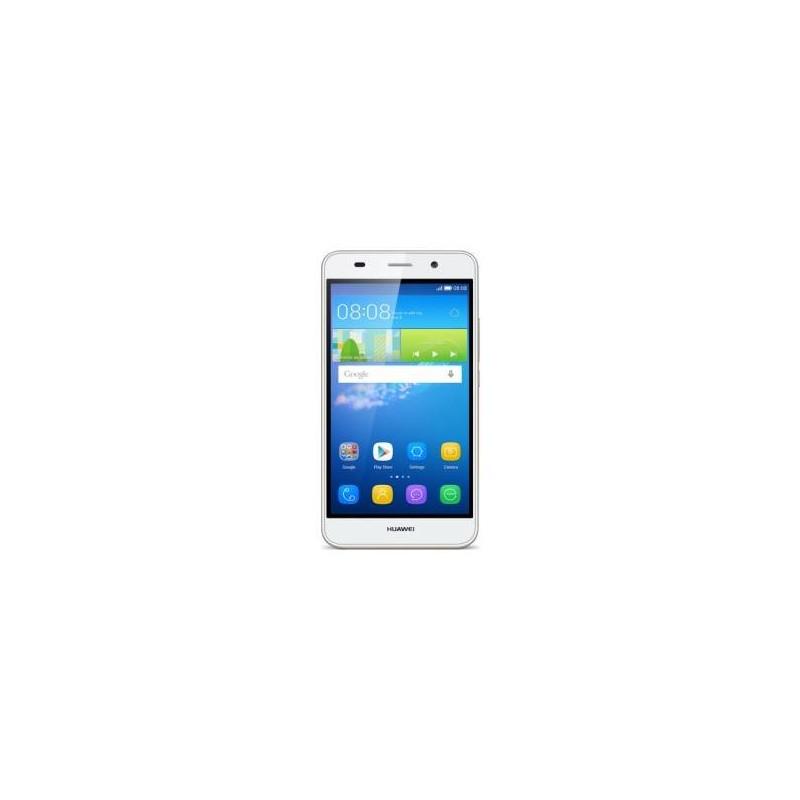 HUAWEI Smartphone Y6 3G 1