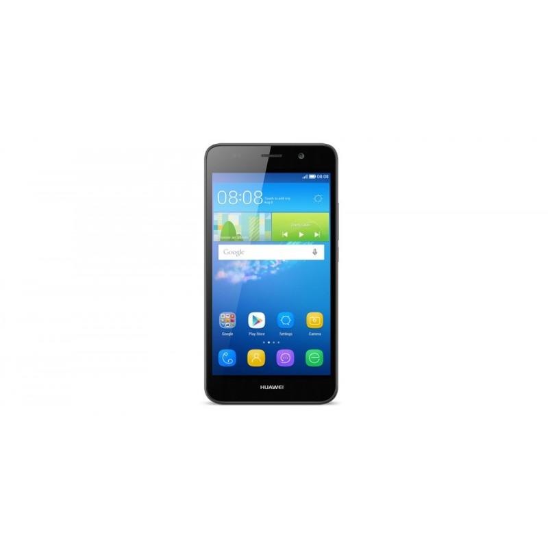 HUAWEI Smartphone Y6 4G 1