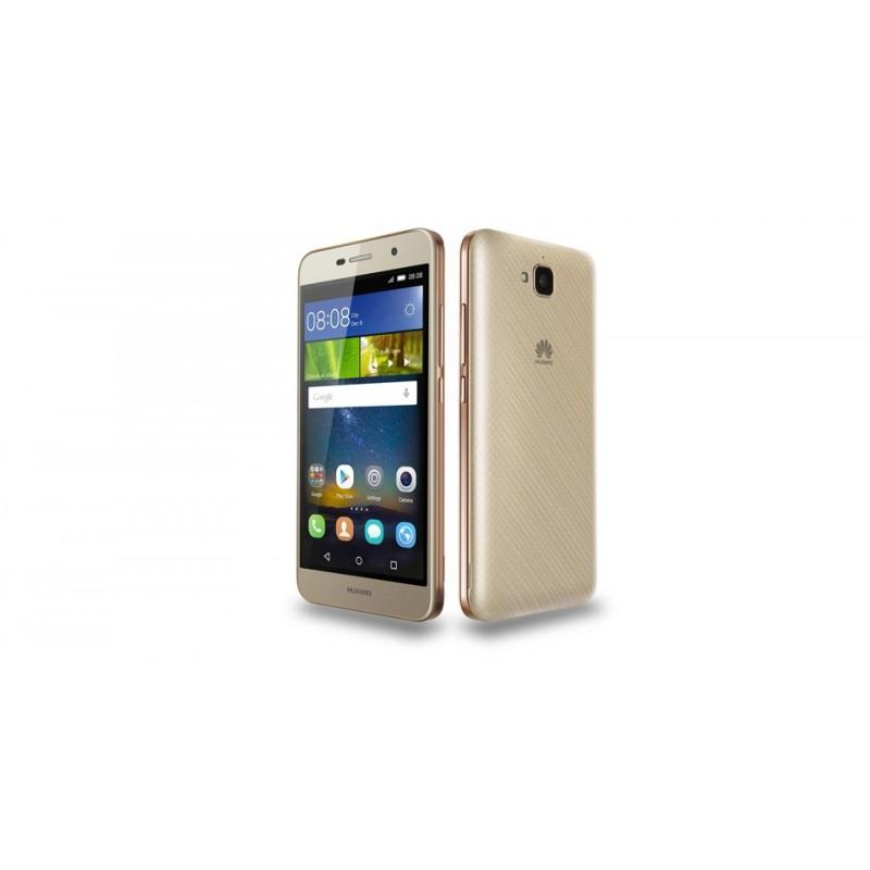 HUAWEI Smartphone Y6 Pro 4G 1